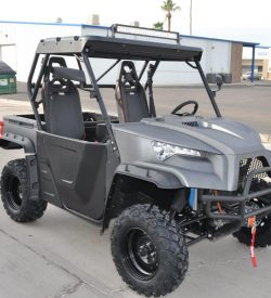 2018 odes dominator x4 1000cc zeus touch 4dr long travel pbo power rh pbopowersports com Odes 800 Assailant Odes 800 Dominator By